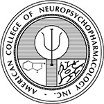 American College of Neuropsychopharmacology