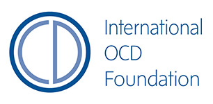 International Obsessive-Compulsive Disorder Foundation